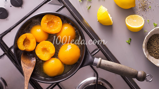 Паста со стейком, перцами, баклажанами и сладким луком, пошаговый рецепт с фото