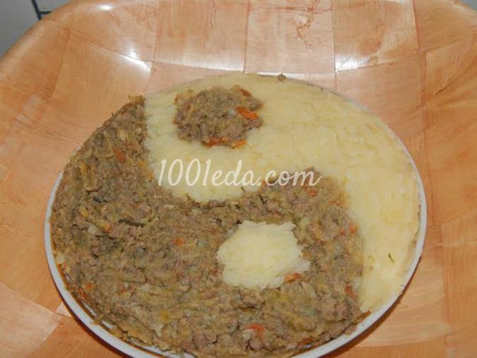 Изысканные блюда с куриной грудки