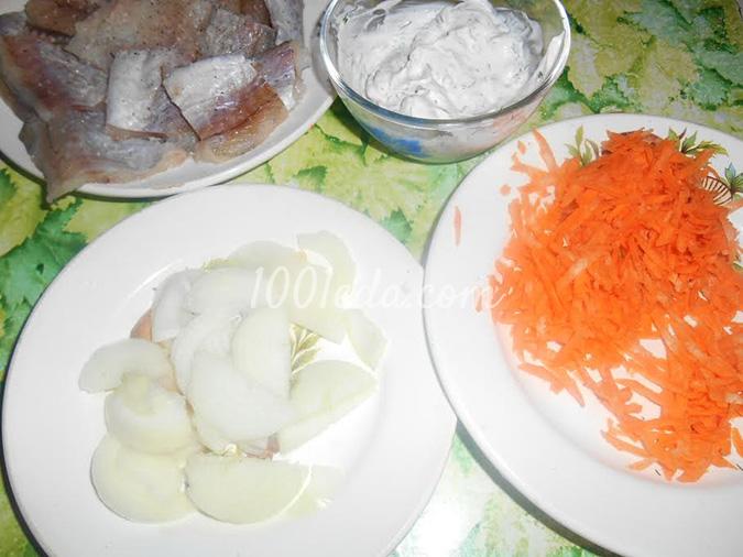 рыба в лаваше в духовке рецепт с фото