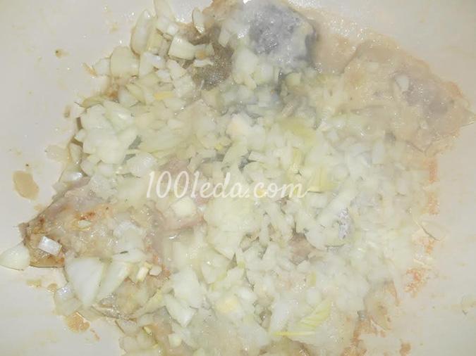 Как Приготовить Молоку Рыбы На Сковороде