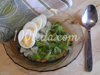 Как вкусно запечь тыкву рецепты с фото