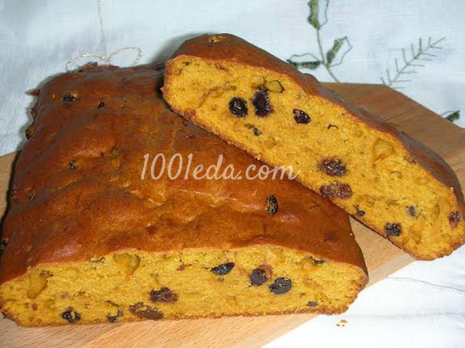 Пироги с какао рецепт с пошагово