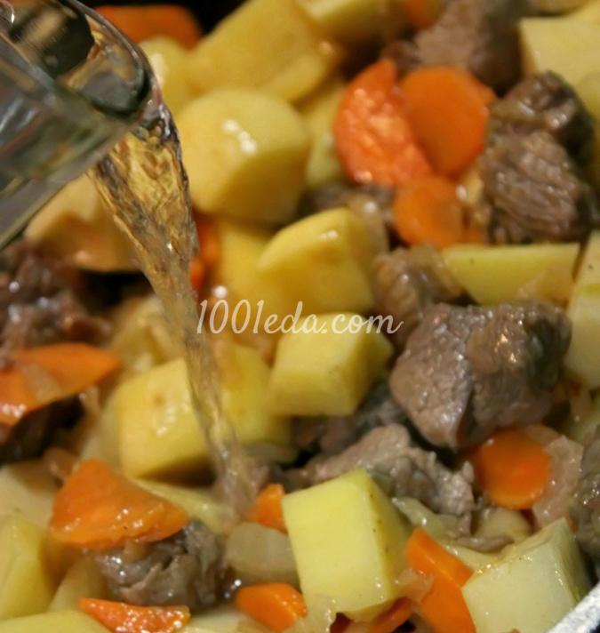 Простые блюда с творогом слоеное тесто