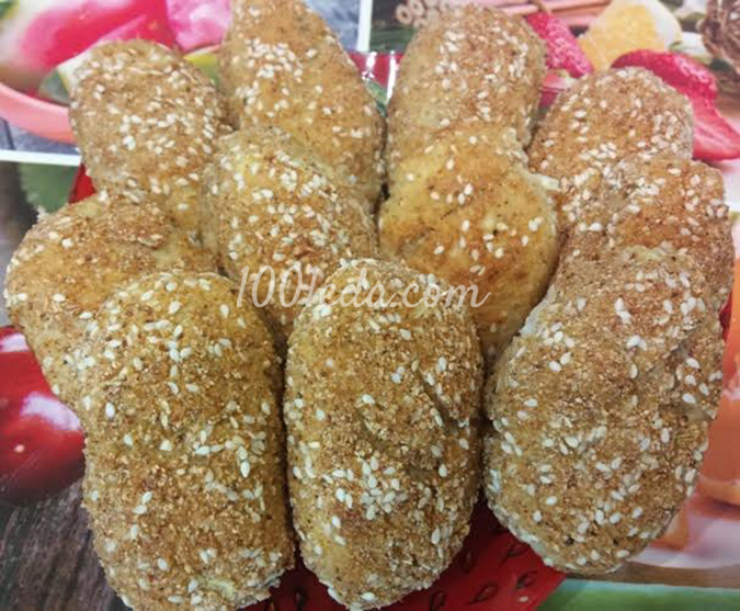 Как приготовить говяжью печень рецепт с фото пошагово