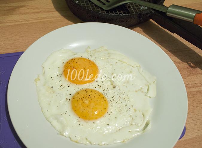 какой приготовить поаздничный завтрак на 8 марта