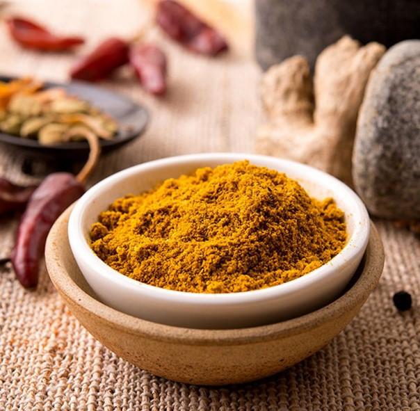 Всё ли вы знаете об индийской кухне?