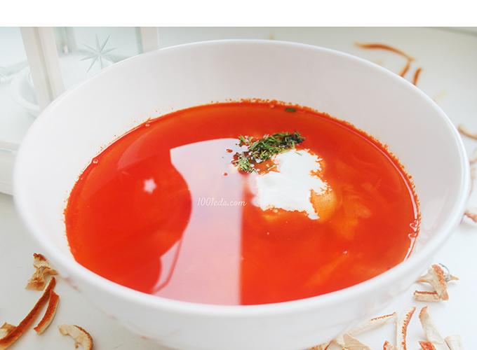 Блюда традиционной русской кухни рецепты с фото
