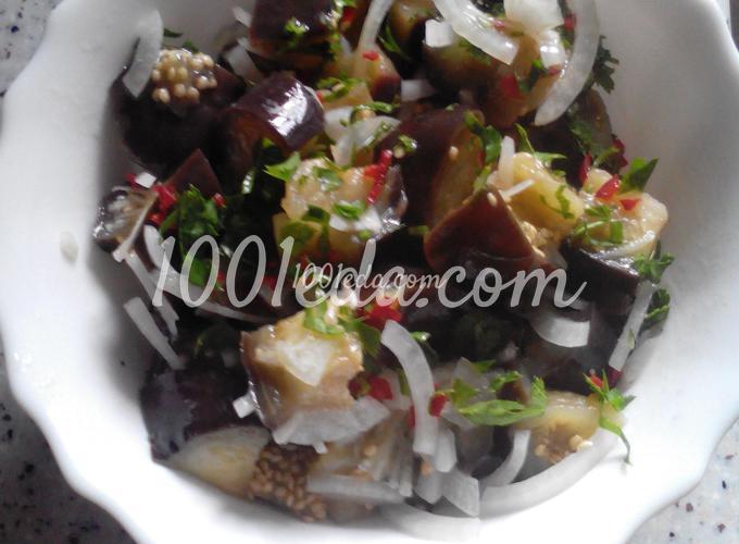 Постные салаты быстро и вкусно - рецепты отменных закусок на каждый день картинки