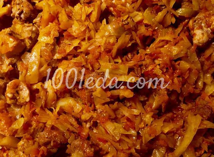 Приготовление сложных блюд из сыра
