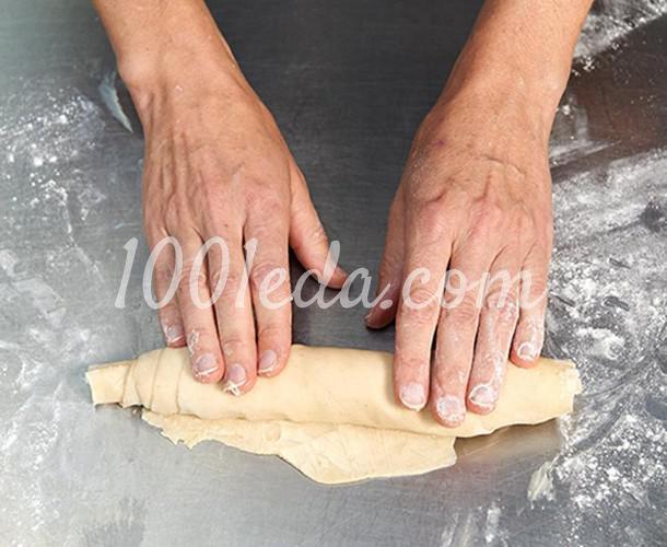 Фото салат на пасху рецепт пошагово