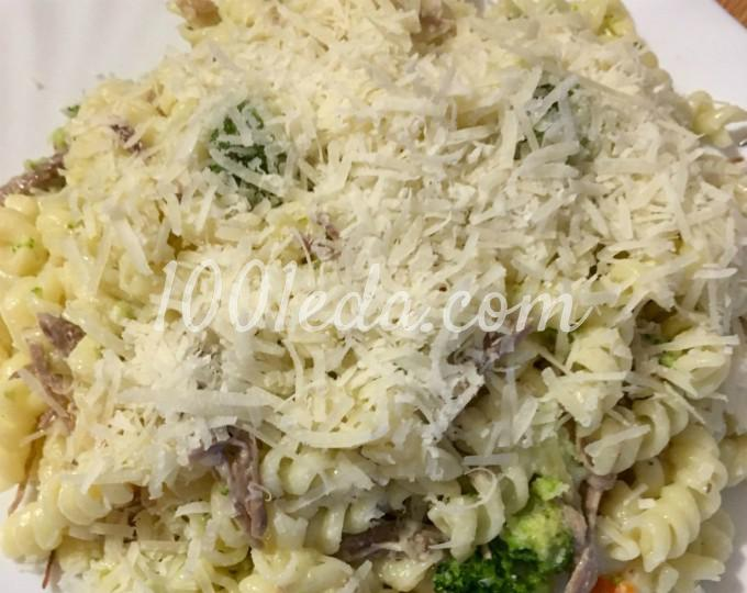 рецепт овощи с курицей в духовке рецепт с фото пошагово
