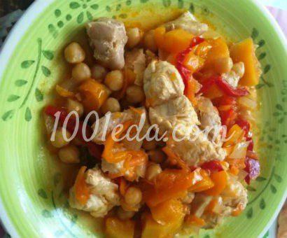 Как приготовить цветную капусту для салата