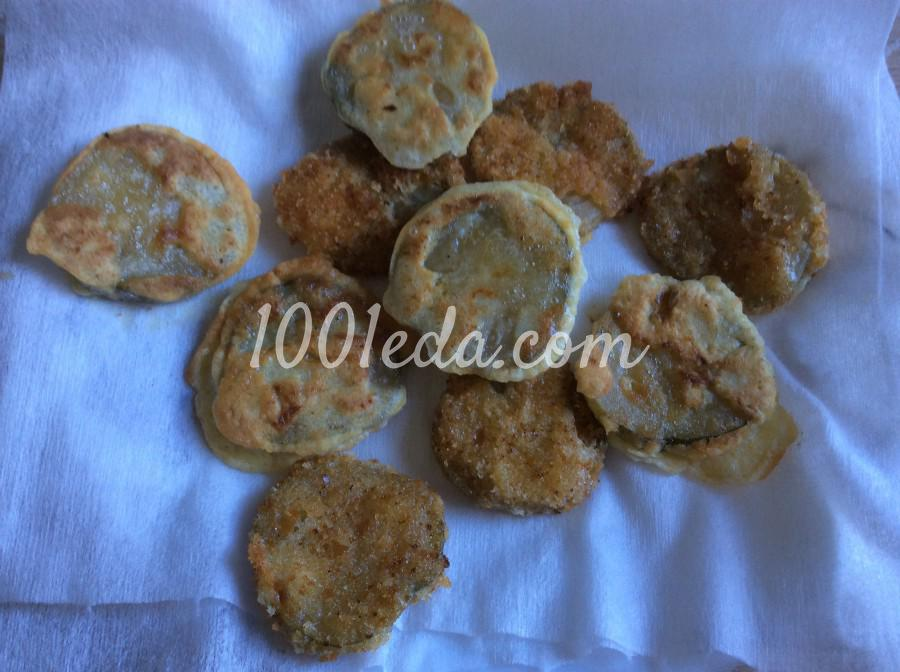 Рецепт торта с бананом печеньем и сметаной и желатином