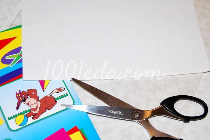 Поделки к новогоднему столу своими руками - Фото №22