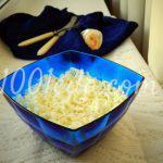 Салат с курицей и жареным картофелем рекомендации