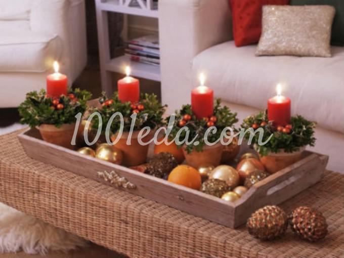 Лучшие идеи декора для дома