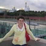 Картинка профиля Тамара Чумакова