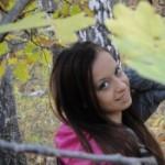 Картинка профиля Яна_Демонова