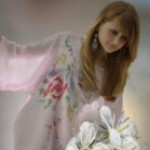 Картинка профиля Арина