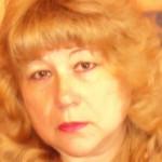 Картинка профиля svetlanaf