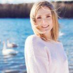 Картинка профиля Екатерина Ольшевская