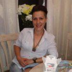 Картинка профиля Наталья Банникова