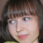 Картинка профиля Юля Соболевская