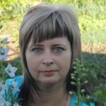 Картинка профиля Елена Чванова