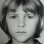 Картинка профиля Ольга Романчик