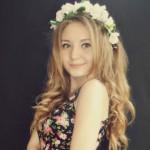 Картинка профиля Екатерина