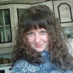 Картинка профиля Ксения