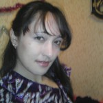 Картинка профиля Барнохон Маджитова