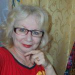 Картинка профиля Ольга Лобода