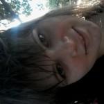 Картинка профиля YUliya