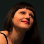 Картинка профиля Катя Лео