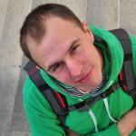 Картинка профиля Anatoly