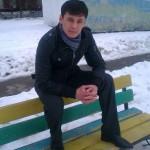 Картинка профиля akhmedov.fahriddin2015