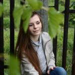 Картинка профиля olgahoncharenko