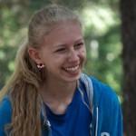 Картинка профиля Наталья Чеганова