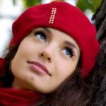 Картинка профиля Елена Марнова