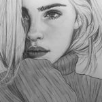 Картинка профиля Катерина