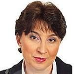 Картинка профиля Ирина Лазукова