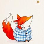 Картинка профиля OK'sana Fox