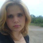 Картинка профиля Юлия