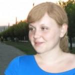 Картинка профиля Виктория Полехина