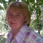 Картинка профиля Светлана