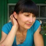 Картинка профиля Елена