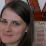 Картинка профиля Виктория Янулевич