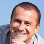Картинка профиля Андрей Дюжев