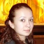 Картинка профиля Юлия Голубко